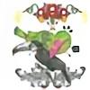 OSTB's avatar