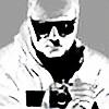 ostendfaxpest's avatar