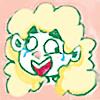 Ostenta's avatar