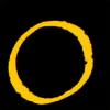 Ostentatiousnessness's avatar