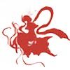 Osteosclerosis's avatar