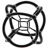 OstermanA's avatar