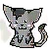 OstGreyEternity's avatar