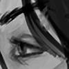 Osthareane's avatar