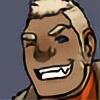 OstinatoBass's avatar