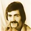 ostoja's avatar