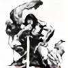 ostojaification's avatar