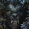 Ostrander's avatar