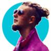 ostrysharp's avatar