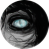 Ostrze's avatar