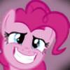 osu4ev's avatar
