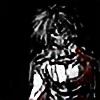 Osube's avatar