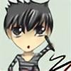 OsukaKun's avatar