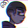 OSUKARTZ's avatar
