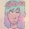 OsuketchiObaburuO's avatar