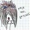 osumpander2000's avatar