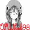 OSUNoob98's avatar