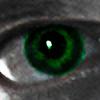 OSURico112's avatar
