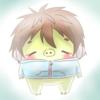 OsuWCF20's avatar