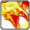 oSuzakuo's avatar