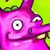 OsvaldoDG's avatar