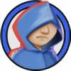OsvaldoFerreira's avatar