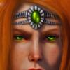 OsvaldoSRN's avatar