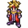 OsvaldoTR's avatar