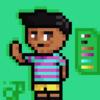 Oswal-0905's avatar