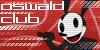 Oswald-Club's avatar