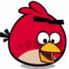 OswaldAF's avatar