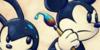 OswaldAndMickeyFans's avatar