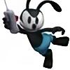 Oswaldfan123's avatar