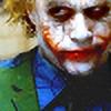 oswaldita10's avatar