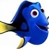 OswaldLover2001's avatar