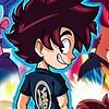 oswaldojimenez11's avatar