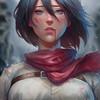 oswaldtaker's avatar