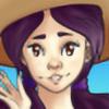 Oswie's avatar