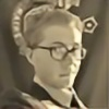 Oswulf's avatar