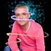 Osxlio's avatar