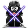 osxmac2vista's avatar
