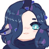 oSymmetra's avatar