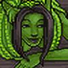 oSYNo's avatar