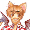 osyris's avatar