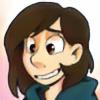 Oszvalt100's avatar