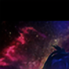 OT3PO3T's avatar