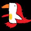 ota-adopts's avatar