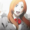 Ota-ku's avatar
