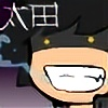 Ota-kun's avatar