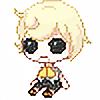 ota290's avatar